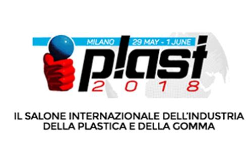 Plast Milano